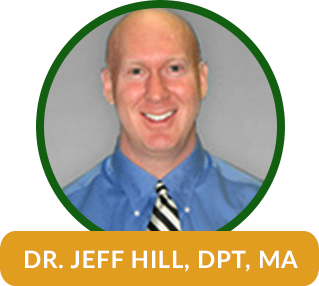 Dr.-Jeff-Hill