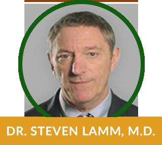 Dr.-Steven-Lamm,-M.D.